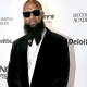 Slim Thug Test Positive For Coronavirus and Meek Mill Says He Had It