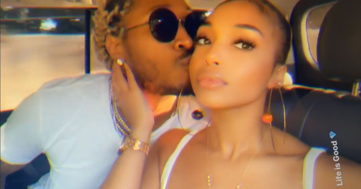 future-lori-harvey-married
