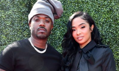 ray-j-princess-love-regrets