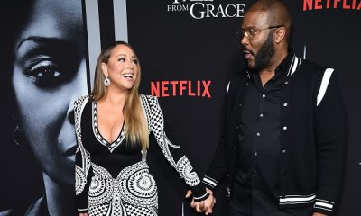 Mariah-carey-tyler-perry