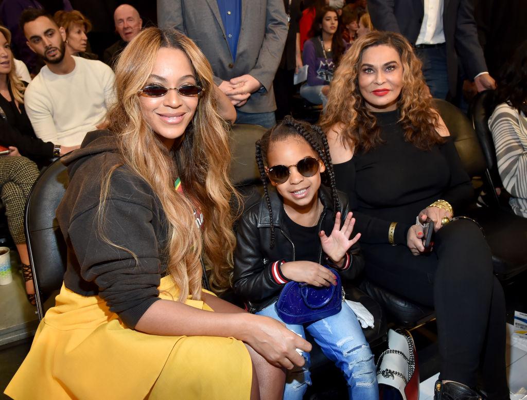 Beyonce-blue-ivy-tina