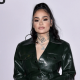 Kehlani Defends Herself After Kamiyah and Keyshoa Cole Put Her on Blast
