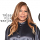 Queen Latifah Reveals She Has A Girl Crush