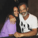 Rihanna Dad Recovering From Coronavirus