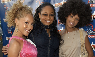 raven-symone-kiely-williams