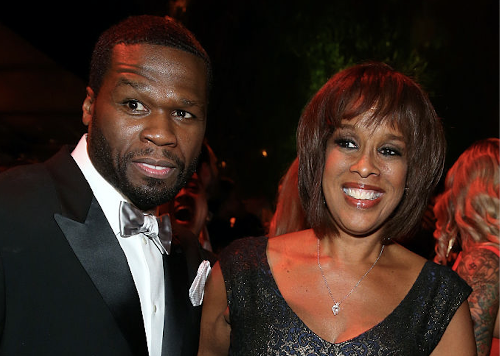 50-cent-gayle-king