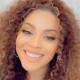 Beyonce-singing-disney