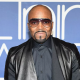 Teddy Riley Apologizes For Disastrous IG Battle