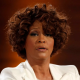 Whitney Houston Biopic In Works