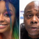 Azealia Banks Says She Slpet With Dave Chappelle