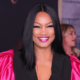 Garcelle Beauvais Reveals She Once Dated Will Smith