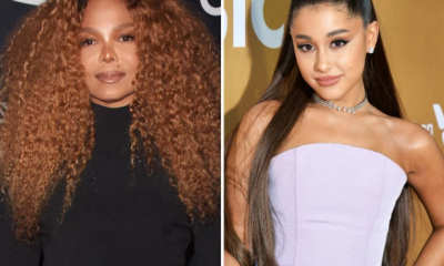 Jeopardy Contestant Gets Roasted For Callig Janet Jackson Ariana Grande
