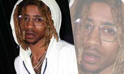 Lil Twist Says GUHH Isn't Fake, Calls Out Cast