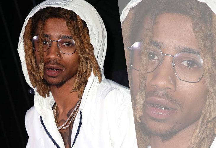 Lil Twist Says GUHH Isn't Fake, Calls Out Cast