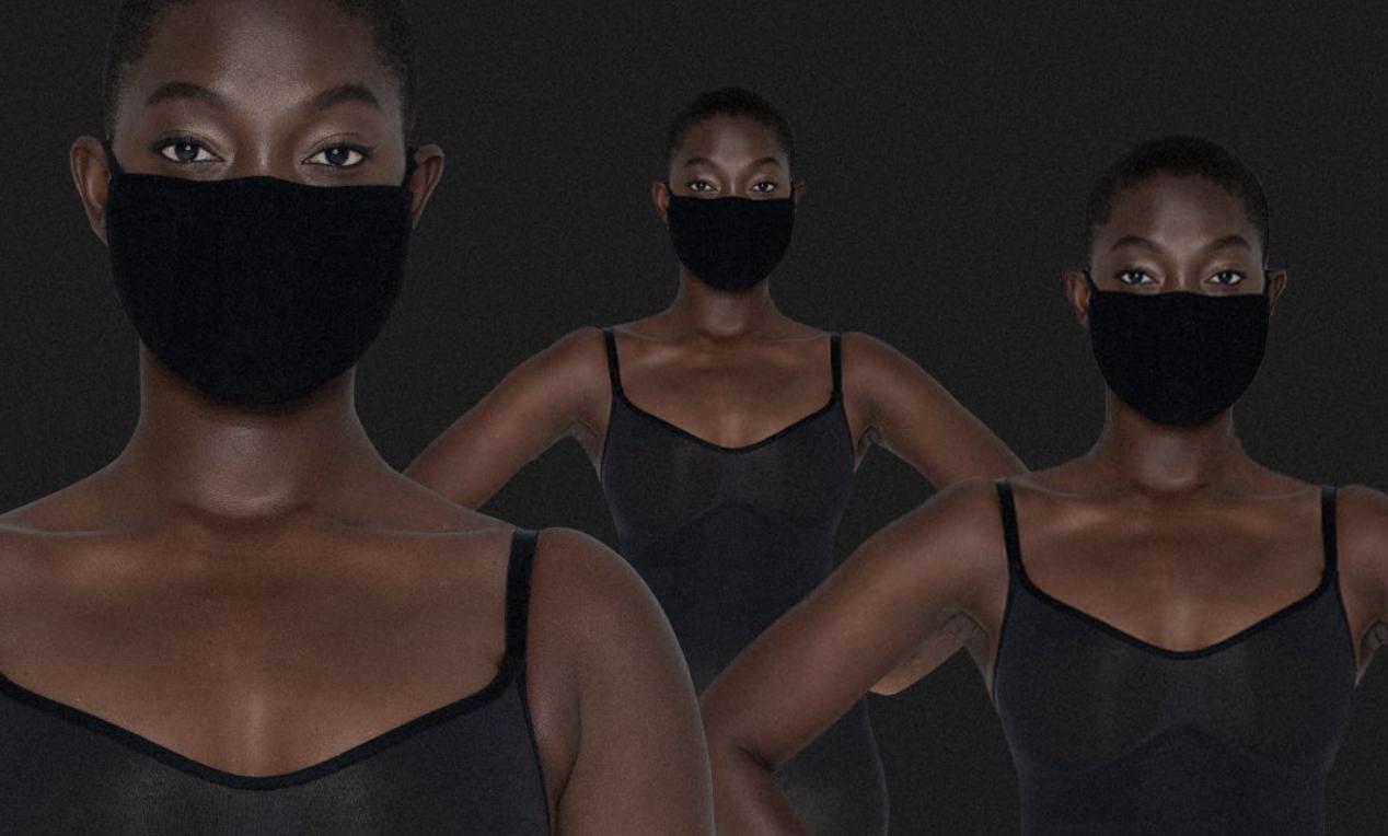 kim-kardashian-skims-masks