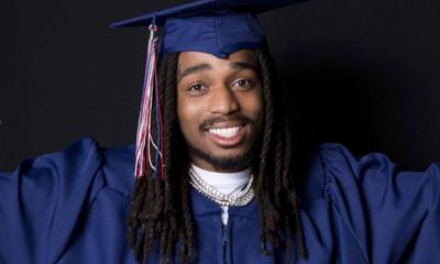 quavo-graduates