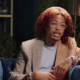 August Alsina Talks Romance With Jasda Pinkett_Smith, Says Will Smith Gave His Blessing