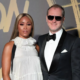 Eve Says She Was Trashed After Revealing She Has Tough Conversations About Race With White Husband