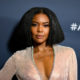 gabrielle-union-threatened