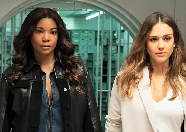 Spectrum Pushes Back Premiere Of L.A.'s Finest