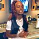 jacquees-king-r-and-b