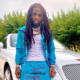 jacquees-on-blm