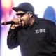 Ice Cube Called Anti-Semitic After Twitter Post