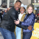 "ABC Cancels ""Strahan, Sara and Keke"""