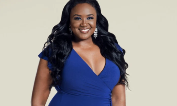 Dr. Kendra Segura Not Sure If She Will Return For New Season Of Married To Medicine L.A.