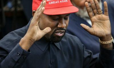 kanye-west-dumps-trump