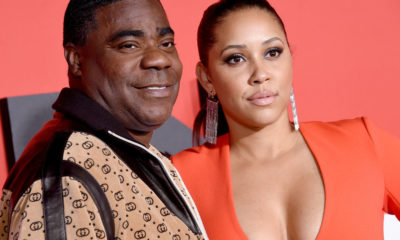 tracy-morgan-divorce