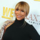 tamar-braxton-best-care