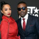 princess-love-ray-j-divorce-again