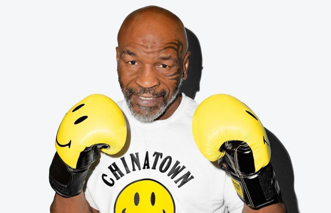 mike-tyson-fight