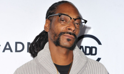 snoop-dogg-high-obama