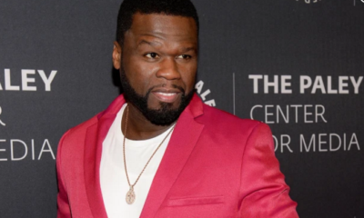 50-Cent-endorses-trump