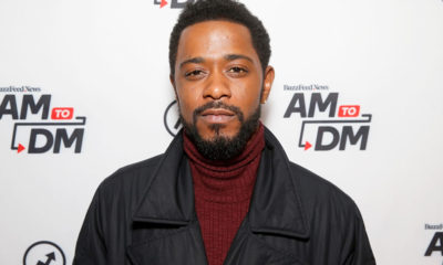 lakeith-stanfield-good
