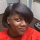 lil-yachty-bangs-hair