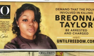 breonna-taylor-billboard