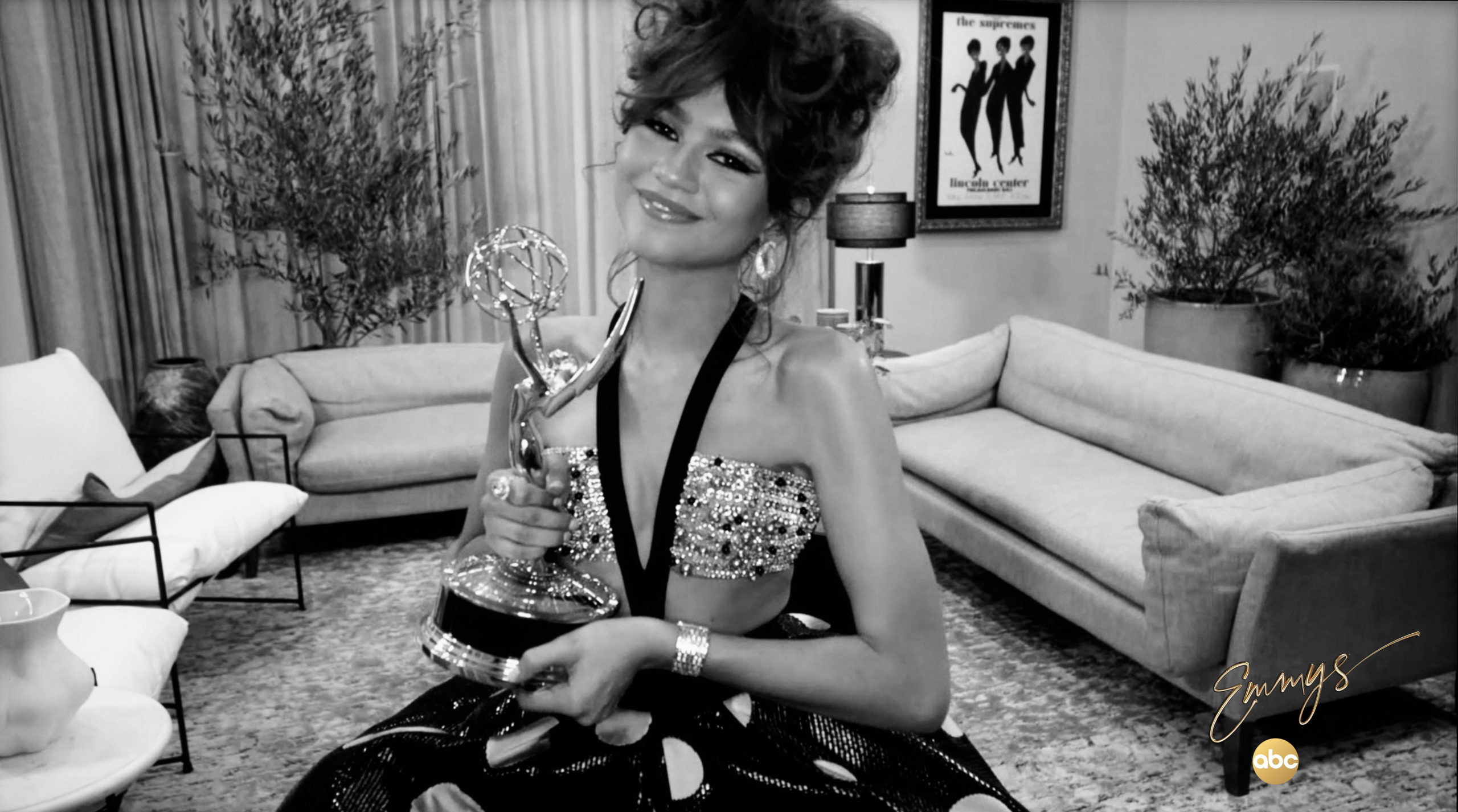 zendaya-emmy-awards