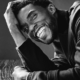 Chadwick Boseman Dies After 4 Year Battle With Colon Cancer