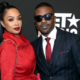Ray J Files For Divorce From Princess Love
