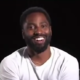 john-david-washington-tenet