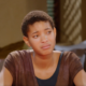 willow-smith-proud