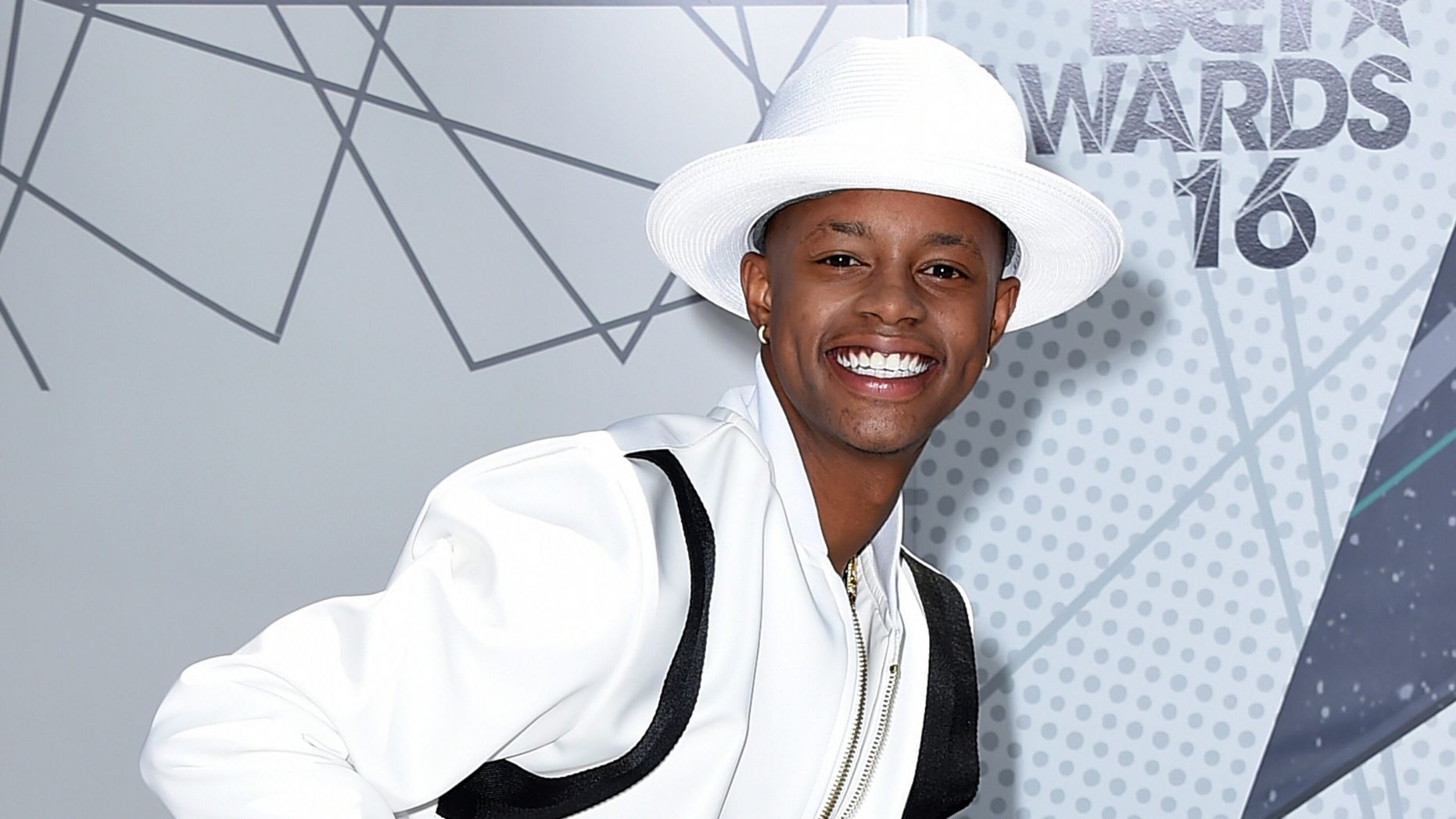Rapper Silento Arrested For Attempted Assault With A ...