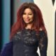 Chaka Khan Doesn't Want To Do A Song Ariana Grande Ever Again