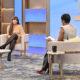 Sneak Peak: Tamar Braxton Emotional Talking About David Adefeso Break Up