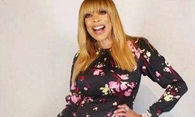 Wendy Williams Can't Pronounce Coronavirus