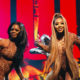 bet-hip-hop-awards-city-girls
