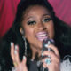 jazmine-sullivan-soul-train